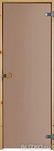 металлические двери 700 х 1900