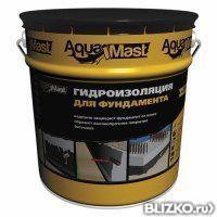 Битумная мастика купить в казани грунтовка гидроизоляция для пазогребневые