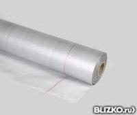 Гидроизоляция jutafol сильвер д 96 уфа мастика горячего применения