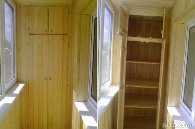 Мебель для лоджии в городе тюмень. цена товара от 3 800 дог..