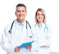 Сексуальный осмотр у доктора маммолога смотреть онлайн фото 334-360