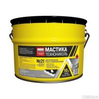 Технониколь мастика бпх фиксер 12 кг за 2 недели отзывы наливной полиуретановый пол изготовлен