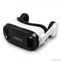 Купить очки dji по акции в бийск защита подвеса мягкая mavic видео обзор