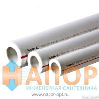 Труба напорная полипропиленовая 635 8 pn10
