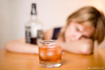 Прерывание и вывод из запоя стоимость кодирование от алкоголизма гипноз спб