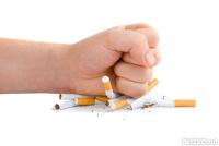 Лечение наркомании лечение заикания лечение табакокурения купить справку о кодировке от алкоголизма в Москве