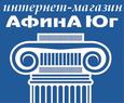 Афина Юг, Интернет-магазин