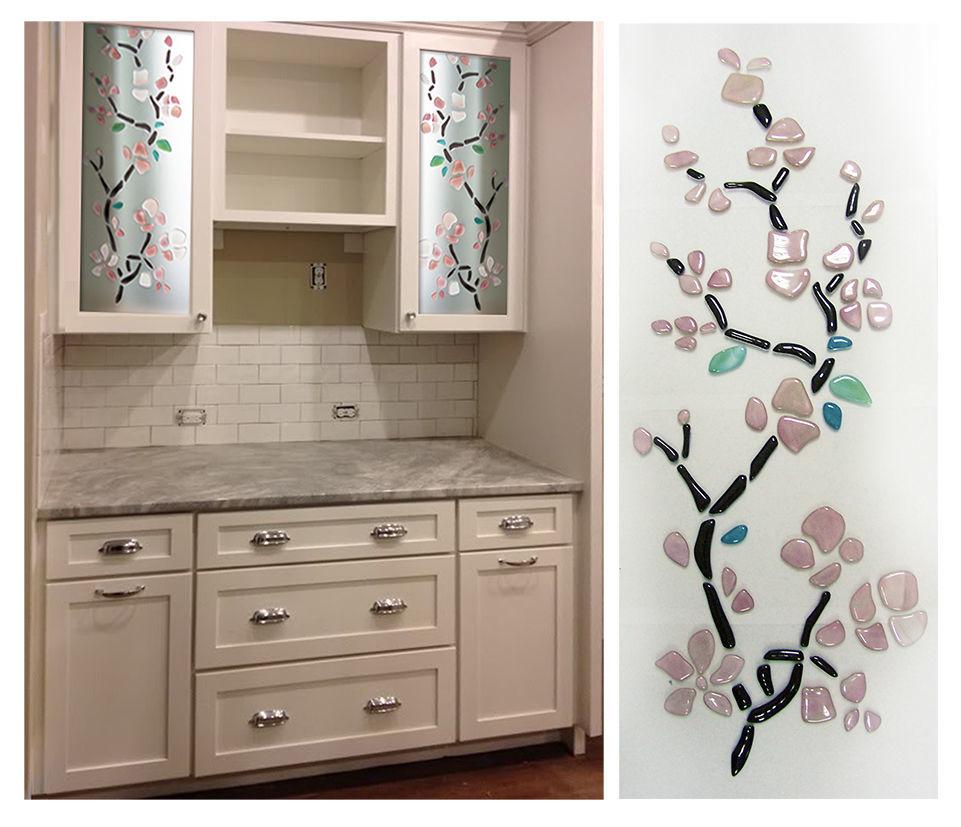 субъекта персональных аппликации на кухонной мебели фото коленвал нового образца