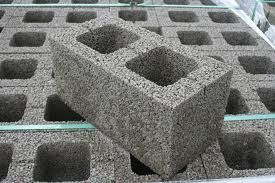Керамзитобетон блок челябинск гидроизоляция бетона саратов