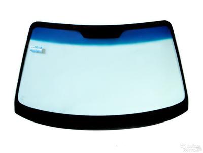 Лобовое стекло с антенной на транспортер шнековые конвейеры изготовление