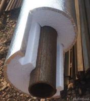 Основе гидроизоляция на цена битумной технониколь