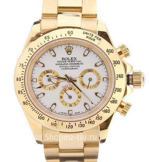 Часов ролекс дайтон стоимость ломбард grisogono часы