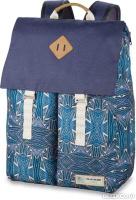 6441d8df2 Сумки, кошельки, рюкзаки фиолетового цвета купить, сравнить цены в ...
