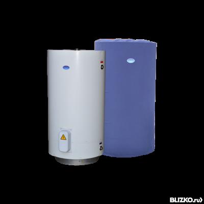 Что такое мощность теплообменника водонагревателя электролюкс gwh350rn теплообменник
