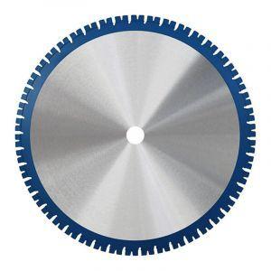 Алмазные диски по бетону купить в новосибирске клей для блоков из ячеистого бетона купить