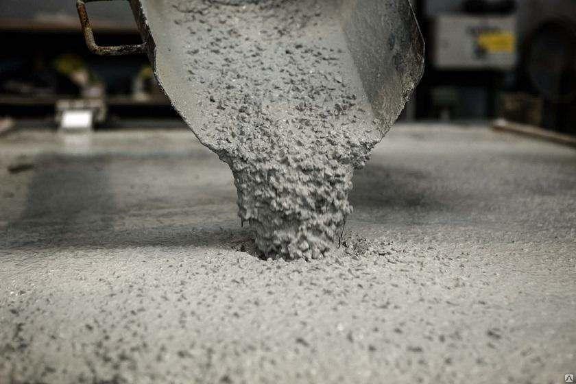 великие луки бетон купить