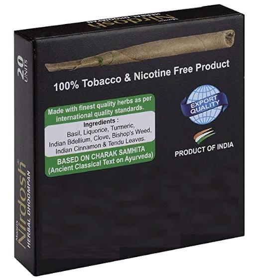 Maskkind электронные сигареты купить в спб сигареты оптом в астрахани