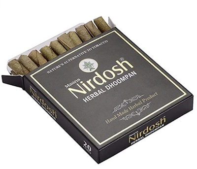 Сигареты нирдош купить в санкт петербурге мурманск купить сигареты оптом