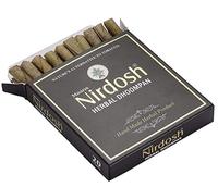 Купить безникотиновые травяные сигареты в спб табак для кальяна купить оптом дешево